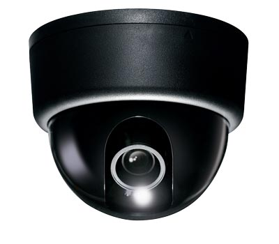 Security systems and cameras